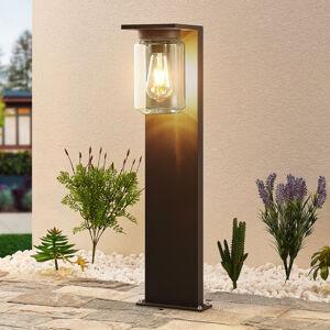 Lucande 9618155 Osvětlení příjezdové cesty