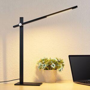 Lucande Lucande Wasko LED stolní lampa