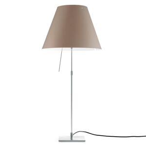 Luceplan Stolní lampy