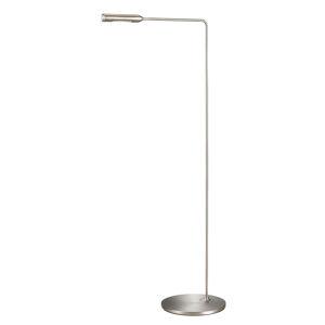 LUMINA 94544000 Stojací lampy