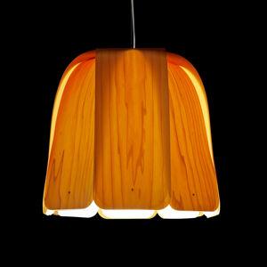LZF LamPS DMOSP24 Závěsná světla