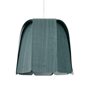 LZF LamPS DMOSP30 Závěsná světla