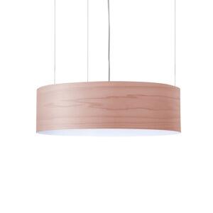 LZF LamPS GEASSLLEDDIMBT33 Závěsná světla