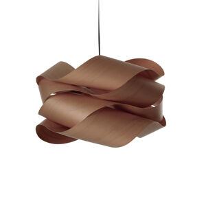 LZF LamPS LKSP31 Závěsná světla