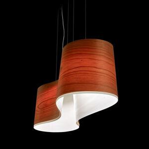 LZF LamPS NWAVS21WITH20 Závěsná světla
