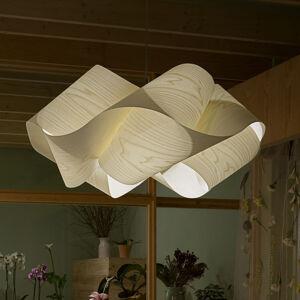 LZF LamPS SWRLSP20 Závěsná světla