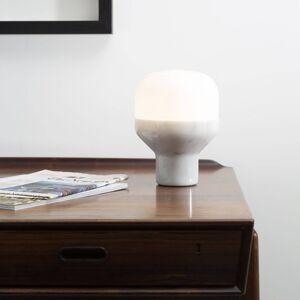 Martinelli Luce 828/MAR/CA Stolní lampy