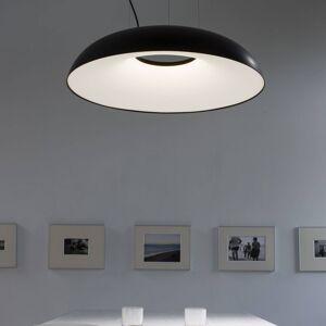 Martinelli Luce 2096/DIM/NE Závěsná světla