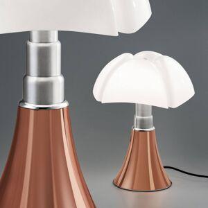 Martinelli Luce 620/CU Stolní lampy