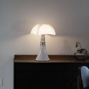 Martinelli Luce 620/MED/DIM/BI Stolní lampy
