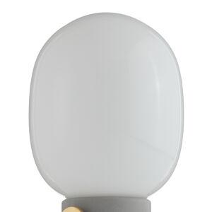 MENU 1800129 Stolní lampy