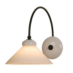 Menzel PV72031-827.GF25 Nástěnná svítidla