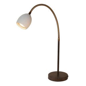 Menzel PVM3FLEX1-828 Stolní lampy