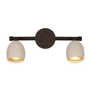 Menzel PVM7402-828 Nástěnná svítidla