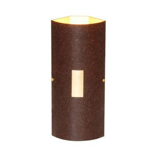 Menzel SOH7112-821 Nástěnná svítidla
