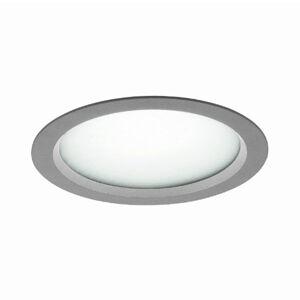LTS 641431 Podhledová svítidla