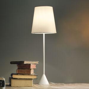 MODO LUCE LUCETA068C01300 Stolní lampy