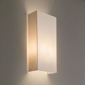 MODO LUCE RETEAP040C01300 Nástěnná svítidla