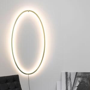 NEMO ELP LGN 21 Nástěnná svítidla