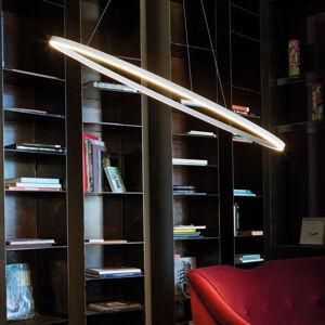 NEMO ELP LL2 52 Závěsná světla