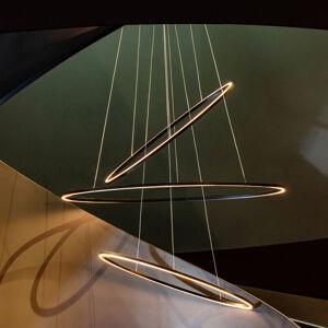 NEMO ELP LN2 57 Závěsná světla