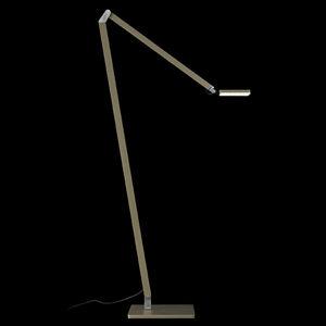 Nimbus 558-172 Stojací lampy