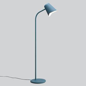 Northern 654 Stojací lampy