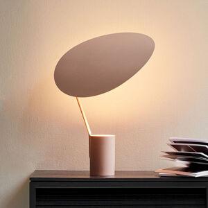 Northern 131 Stolní lampy