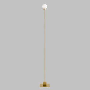Northern 140 Stojací lampy