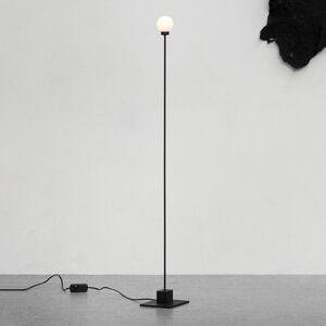 Northern 142 Stojací lampy