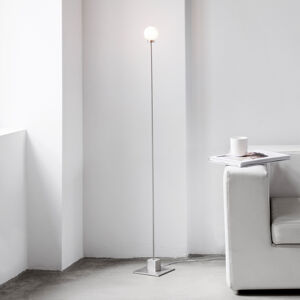 Northern 122 Stojací lampy