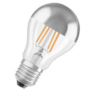 OSRAM 4058075114739 LED žárovky