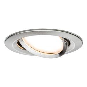 Paulmann 93865 Podhledové světlo