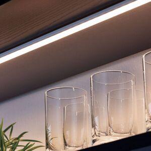 Paulmann Kompletní sada LED pásků