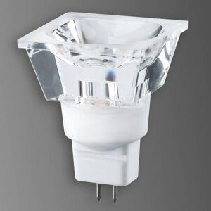 Paulmann 28325 LED žárovky