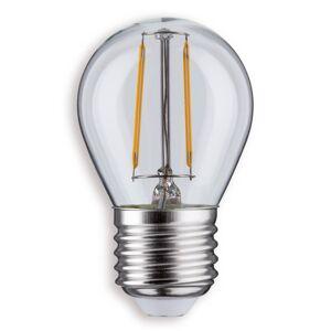 Paulmann 28691 LED žárovky