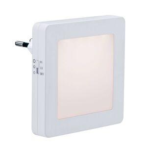 Paulmann 92493 Noční světla/Světla do zásuvky