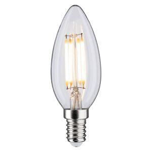 Paulmann 28738 Stmívatelné LED žárovky