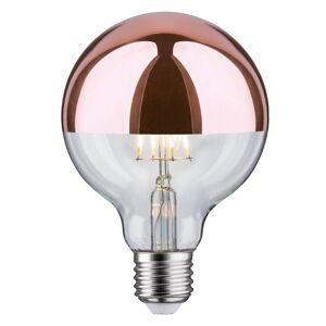 Paulmann 28674 LED žárovky