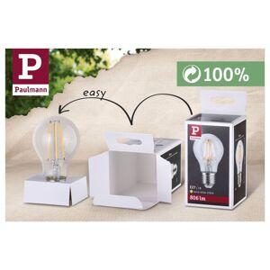 Paulmann Stmívatelné LED žárovky