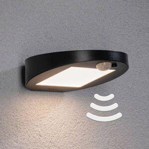 Paulmann 94246 Solární lampy s pohybovým čidlem