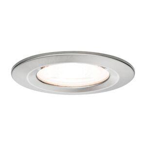 Paulmann 93475 Podhledové světlo