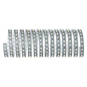 Paulmann 70604 LED světelné pásky