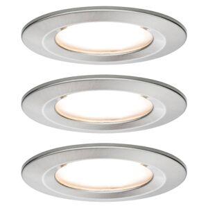 Paulmann 93458 Podhledové světlo