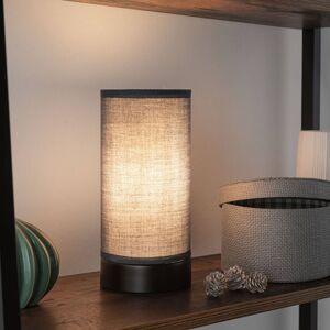 Paulmann Stolní lampy na noční stolek