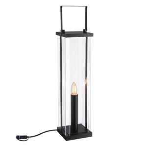 Paulmann 94317 Venkovní svítidla Paulmann Plug & Shine