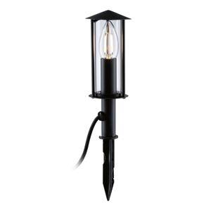 Paulmann 94323 Venkovní svítidla Paulmann Plug & Shine