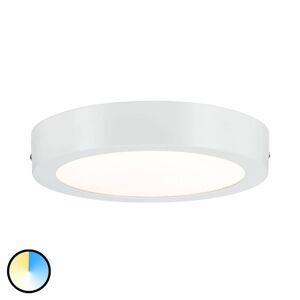 Paulmann 50083 SmartHome stropní svítidla