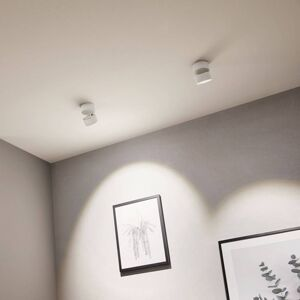 Paulmann Paulmann Spircle LED reflektor bílá matná