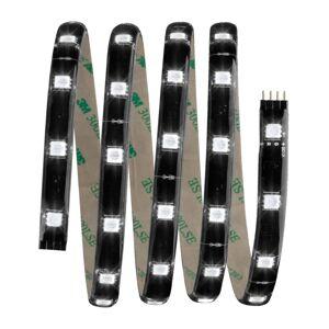 Paulmann 70319 Kompletní sada LED pásků